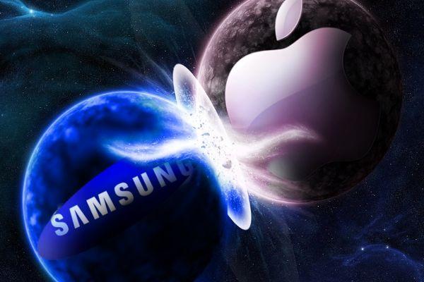 1355966742_apple-vs-samsung
