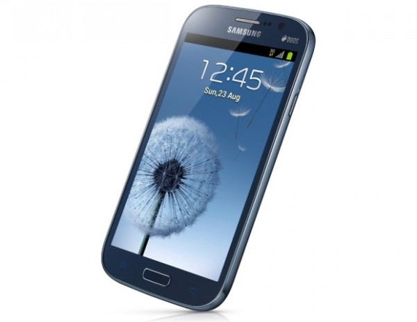 samsung-galaxy-grand-duos-blue