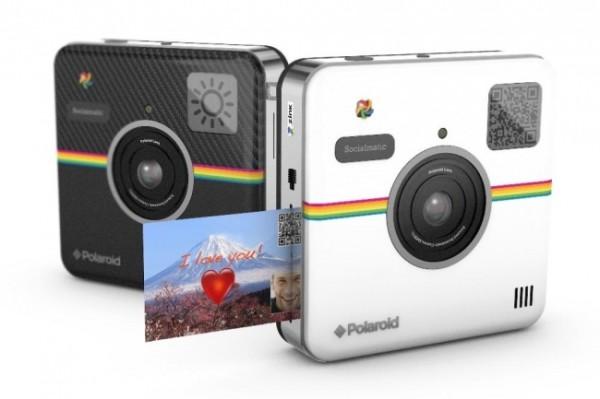polaroid_socialmatic
